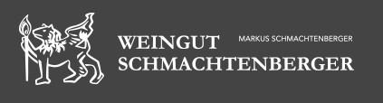 Randersacker Weine -Logo